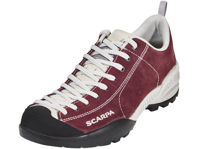 Scarpa Mojito - Chaussures Femme - rouge